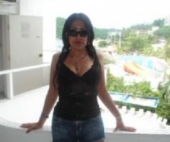 sexyprincesa, mujer, soltera, Monterrey, Nuevo León, México