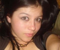 ZeLeNee, mujer, soltera, León, Guanajuato, México