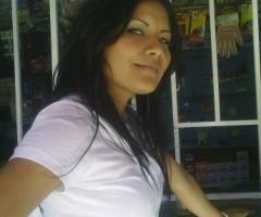 Lili17, mujer, soltera, Tuxtla Gutiérrez, Chiapas, México