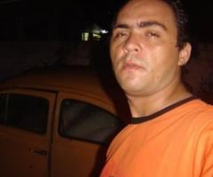 josynhotech, hombre, soltero, Cuiabá, Mato Grosso, Brasil