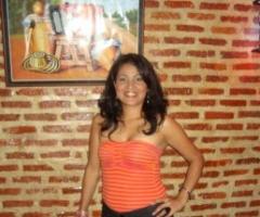 lanenakari, mujer, soltera, Barranquilla, Atlántico, Colombia