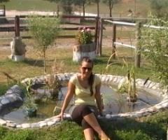 laurasn85, mujer, soltera, Sevilla, Andalucía, España