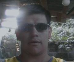 jorgeand1, hombre, soltero, Castro, Los Lagos, Chile