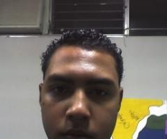 KingofKings, hombre, separado, Pocrí, Coclé, Panamá