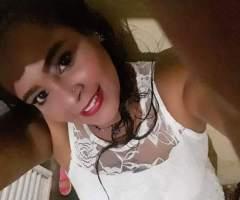 Theprincessros, mujer, soltera, Rondonópolis, Mato Grosso, Brasil