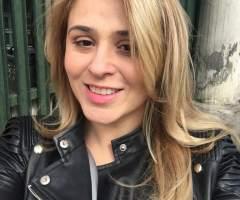 Julia39, mujer, divorciada, Gasteiz / Vitoria, País Vasco, España