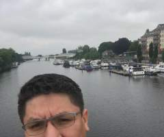 Mauro, hombre, soltero, Tullamore, Leinster, Irlanda