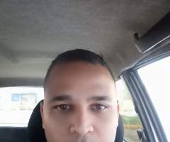 Raid, hombre, soltero, Rio do Sul, Santa Catarina, Brasil