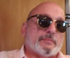 Jorge, hombre, soltero, Miami, Florida, Estados Unidos