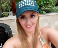 naibeth, mujer, soltera, Valera, Trujillo, Venezuela