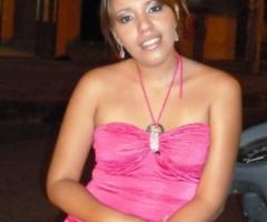 AdrianaDiazJor, mujer, soltera, Babahoyo, Los Ríos, Ecuador