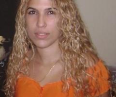 tita85, mujer, soltera, Banes, Holguín, Cuba