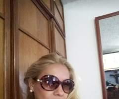 kirian, mujer, soltera, Caracas, Capital, Venezuela