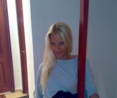 Rachel, mujer, soltera, Murcia, Murcia, España