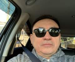 Piscis02, hombre, divorciado, Matsudo, Chiba, Japón
