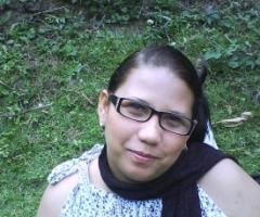PrinZeS, mujer, soltera, Caracas, Capital, Venezuela