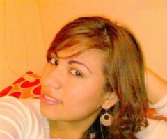 tefy16, mujer, soltera, Barcelona, Cataluña, España