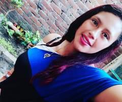 Diana, mujer, soltera, Bogotá, Bogota D.C., Colombia