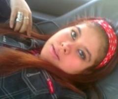 stargirl22, mujer, soltera, El Paso, Texas, Estados Unidos