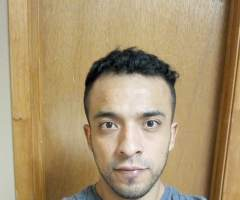 James, hombre, soltero, Bayamón, Bayamón, Puerto Rico