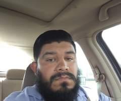 Chon90, hombre, soltero, Tyler, Texas, Estados Unidos