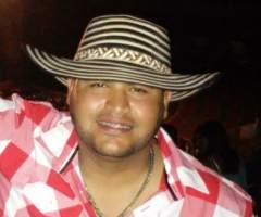 Fernando, hombre, soltero, Panamá, Panamá, Panamá