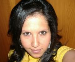 Claudia20, mujer, soltera, Sevilla, Andalucía, España