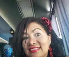 Odry, mujer, divorciada, Braga, Braga, Portugal