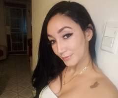 Susana, mujer, soltera, Florence, Tuscany, Italia