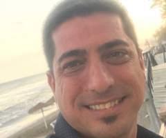 Jesusgg, hombre, soltero, Marbella, Andalucía, España