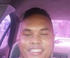 Rodrigo, hombre, soltero, Panamá, Panamá, Panamá