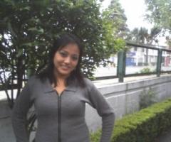Karent, mujer, soltera, Acapulco de Juárez, Guerrero, México