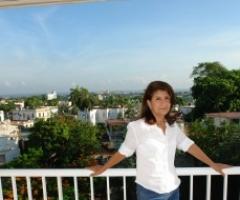 Lizzy56, mujer, soltera, Havana, La Habana, Cuba