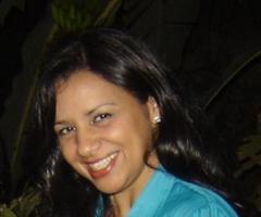 BRIZ2009, mujer, soltera, Caracas, Capital, Venezuela