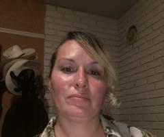 Gabriela, mujer, divorciada, Stockton, California, Estados Unidos