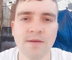 Nelson, hombre, soltero, Kotsyubyns'ke, Kyiv City, Ucrania