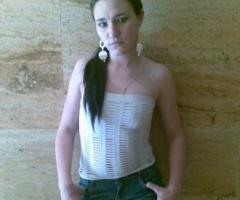 nanny21, mujer, soltera, Alcantarilla, Murcia, España