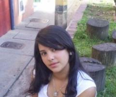 hermosita03, mujer, soltera, Barranquilla, Atlántico, Colombia