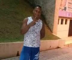 Morenazo, hombre, soltero, Manaus, Amazonas, Brasil
