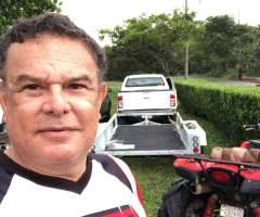José Cordero, hombre, divorciado, San Rafael, Alajuela, Costa Rica