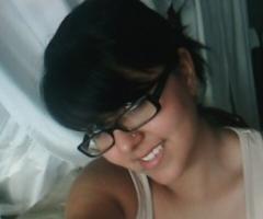 Violetagreen, mujer, soltera, Gustavo A. Madero, Tamaulipas, México