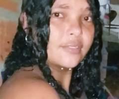 Stella, mujer, soltera, Barcelos, Amazonas, Brasil
