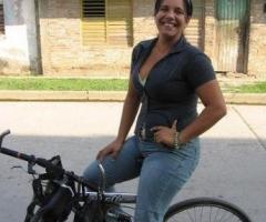 sexilove, mujer, soltera, Jagüey Grande, Matanzas, Cuba