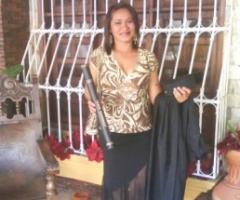 poder, mujer, soltera, Maracay, Aragua, Venezuela