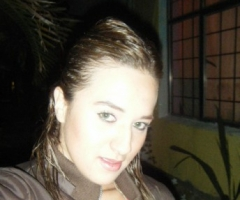 lasalvo, mujer, soltera, Guadalajara, Jalisco, México